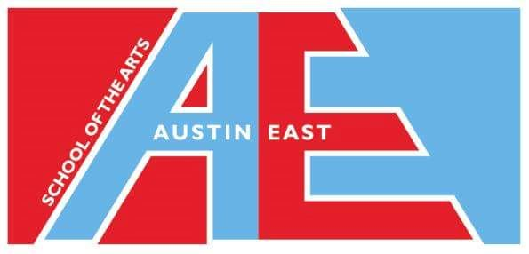 Austin East Performing Arts Day
