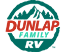 Dunlap RV