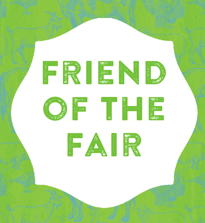Friend of the Fair