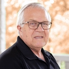 Larry Suchomski