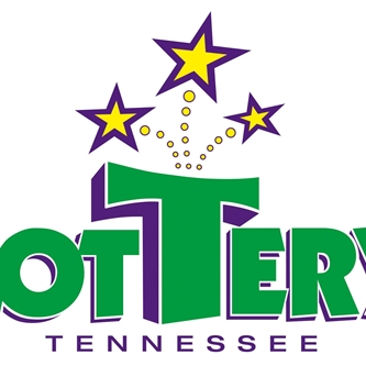 Game Changing Fun Starts with the Tennessee Lottery!