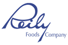 Reily Foods Company