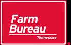 TN Farm Bureau