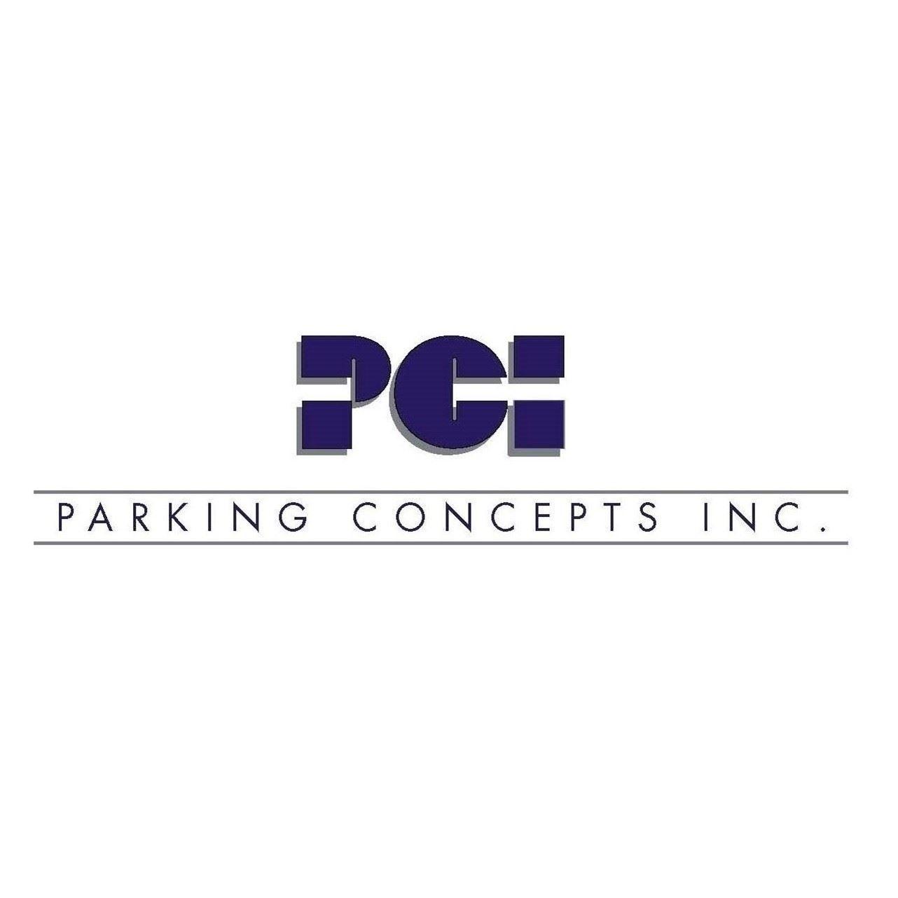 Parking Concepts Inc.