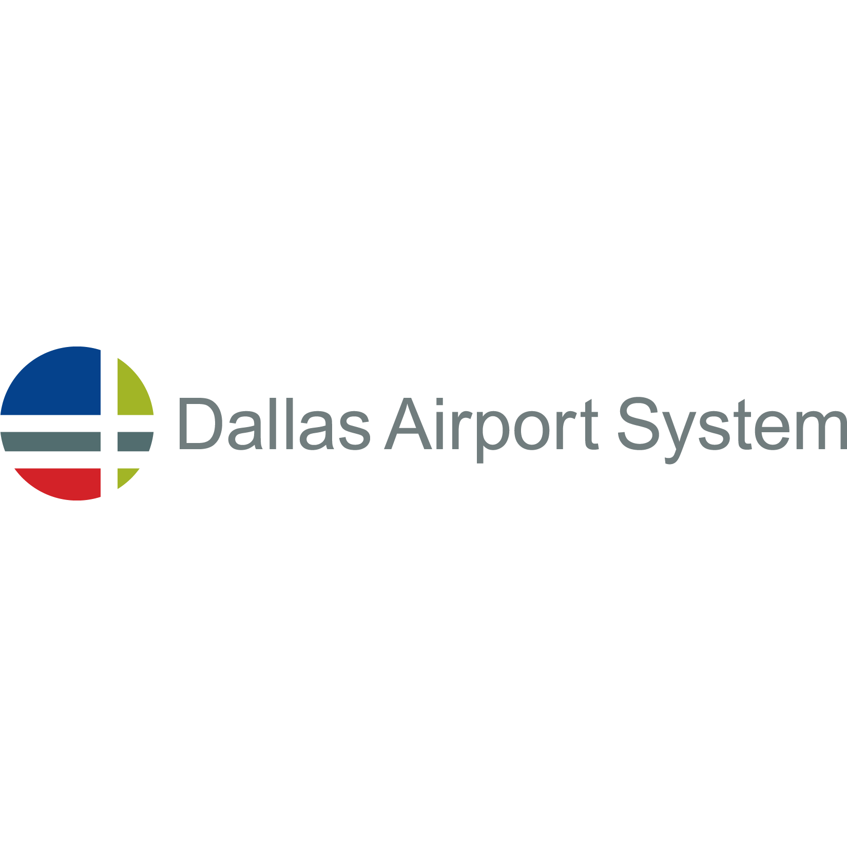 Dallas Airport System