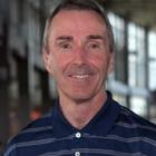 Jim Smith (AUS)