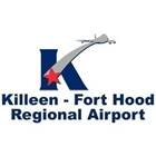 Killeen–Fort Hood Regional Airport