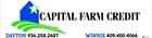 Capital Farm Credit Dayton/Winnie