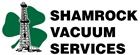 Shamrock Vacuum Service