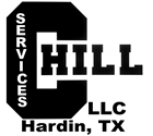 C Hill Services