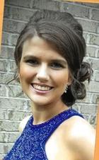 Caitlyn Stutts