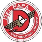 Del Papa
