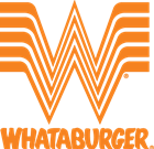 Whataburger - Liberty
