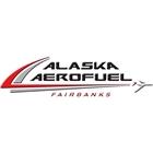 Alaska Aerofuel