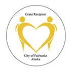 City of Fairbanks Hotel/Motel Bed Tax Grant