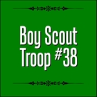 Boy Scout Troop #38