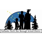 FNSB School District