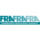 Fairbanks Resource Agency