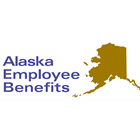 Alaska Employee Benefits