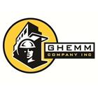 GHEMM