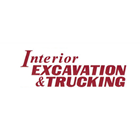 Interior Evacuation & Trucking