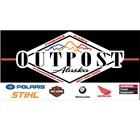 Outpost Alaska