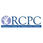 Resource Center for Parents and Children