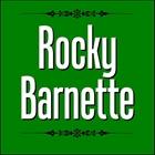 Rocky Barnette