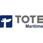 Tote Maritime
