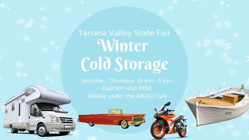 Alaska State Fair 2020 Admissionand Parking.Tanana Valley State Fair In Fairbanks Alaska