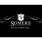 Somer's & Associates