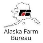 Alaska Farm Bureau