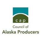 Council of Alaska Producers