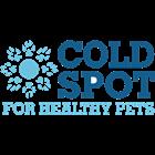 Cold Spot