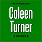 Coleen Turner
