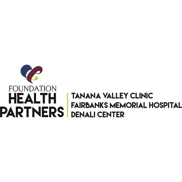 Tanana Valley State Fair in Fairbanks, Alaska