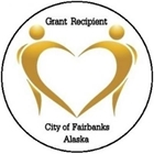 City Of Fairbanks Bed Tax Grant