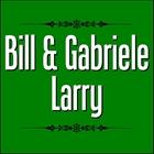 Gabby Larry