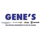 Gene's