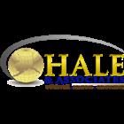 Hale & Associates