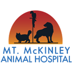 Mt. McKinley Animal Hospital