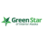 Interior Alaska Green Star