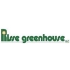 Risse Greenhouse