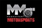 Mad Hatter Motorsports