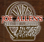 Joe Allen Steakhouse