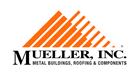 Mueller Inc.