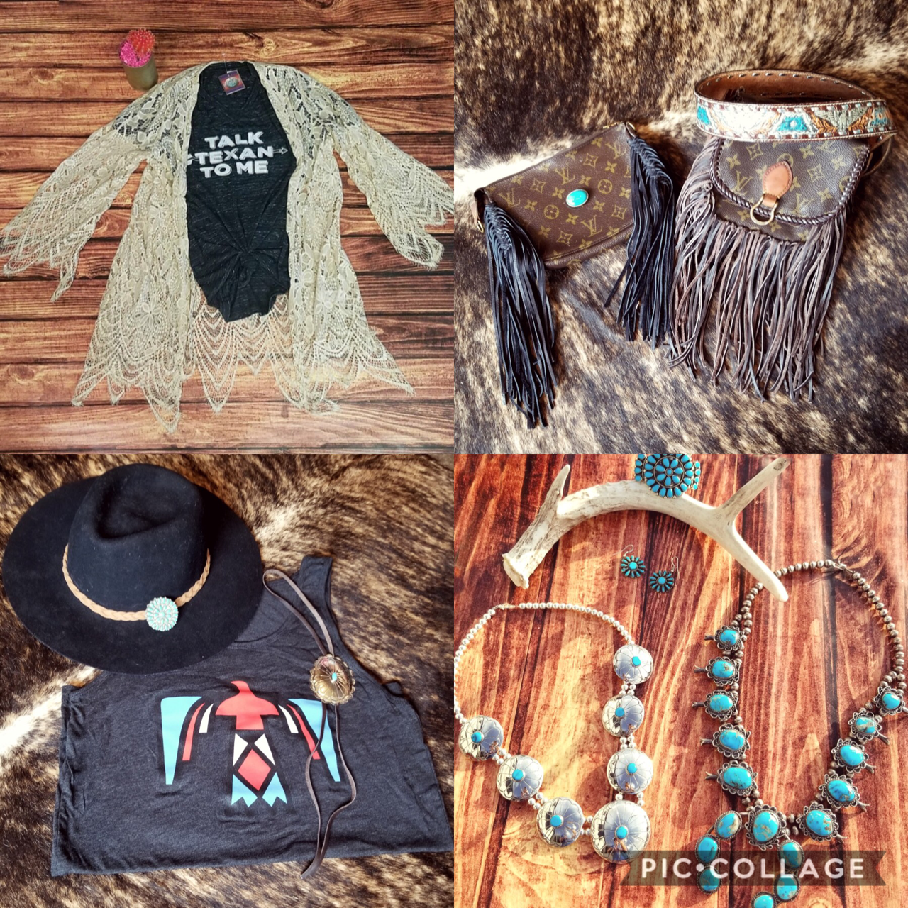 Gypsy Jade Boutique