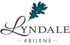 Lyndale Abilene