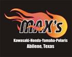Max's Kawasaki
