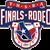 Texas High School Rodeo Association Finals